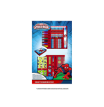 Spiderman Toy 324098