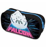 Star Wars Pencil case 324127