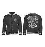 Gas Monkey Garage Jacket 324388