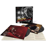 Vynil Bob Dylan - More Blood More Tracks: The Bootleg Series 14 (2 Lp)