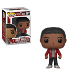 Spiderman Funko Pop 324446