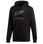 All Blacks Sweatshirt 324547