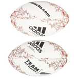 All Blacks Rugby Ball 324548