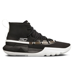 Golden State Warriors  Shoes 324549