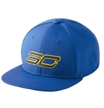 Golden State Warriors  Cap 324551
