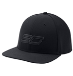 Golden State Warriors  Cap 324552