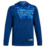 Golden State Warriors  Sweatshirt 324553