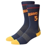 Golden State Warriors  Socks 324561