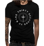 30 Seconds To Mars T-shirt 324797