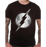 The Flash T-shirt 324865