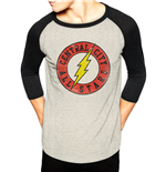 The Flash T-shirt 324866
