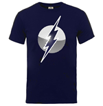 The Flash T-shirt 324867