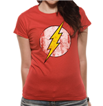 The Flash T-shirt 324870