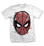 Spiderman T-shirt 324908
