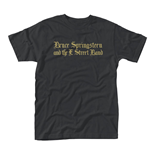Bruce Springsteen T-shirt 324993