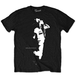 Amy Winehouse T-shirt 325157