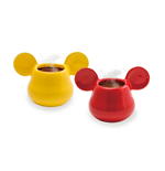 Mickey Mouse Coffee cup 325240
