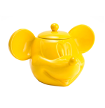 Mickey Mouse Kitchen Accessories 325256