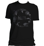 Game of Thrones T-shirt 325540