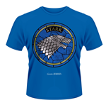 Game of Thrones T-shirt 325542