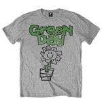 Green Day T-shirt 325709
