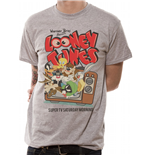 Looney Tunes T-shirt 325814