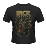My Chemical Romance T-shirt 325846