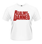 Realm of the Damned T-shirt 326074