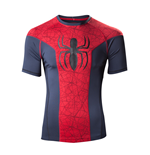 Spiderman T-shirt 326100