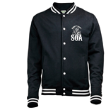 Sons of Anarchy Jacket 326694