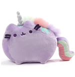 Pusheen Plush Toy 326711
