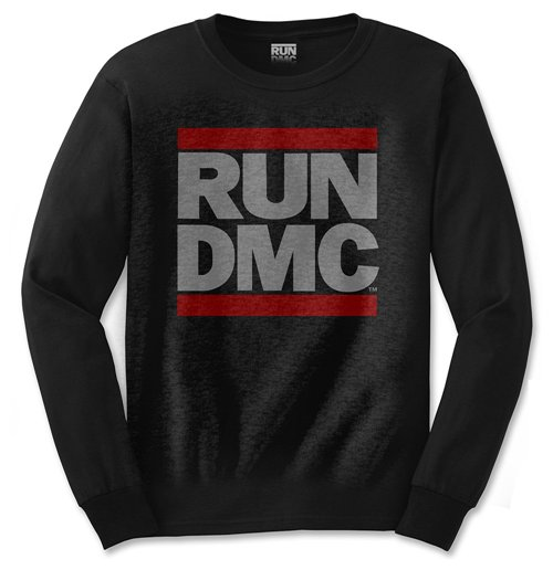 Run DMC T-shirt 326864
