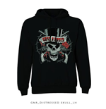 Guns N' Roses Sweatshirt 326937