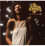 Vynil Donna Summer - Love To Love You Baby [40Th An