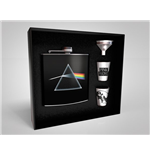 Pink Floyd Stainless Flask 327042
