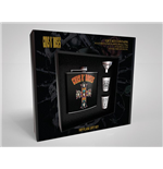 Guns N' Roses Stainless Flask 327043