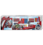 The Avengers Stationery Set 327101