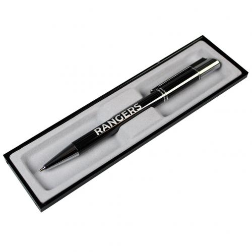 Rangers F.C. Executive Pen
