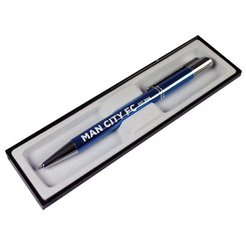 Manchester City F.C. Executive Pen