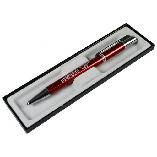 Arsenal F.C. Executive Pen
