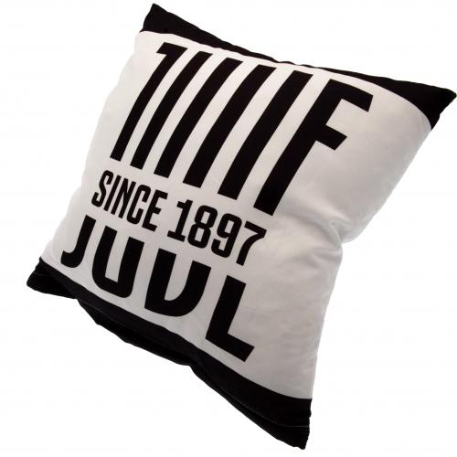 Juventus F.C. Cushion WT