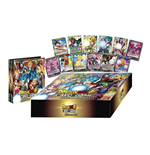 Dragonball Super Card Game Ultimate Box *English Version*