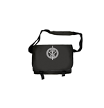 Sleeping With Sirens Messenger Bag Sws 2