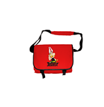 Asterix Messenger Bag Thumbs