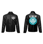 All Time Low Jacket Future Hearts