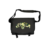 All Time Low Messenger Bag Big And Broken