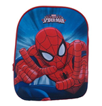 Spiderman Backpack 328861