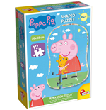 Peppa Pig Board game 328919