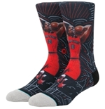 Toronto Raptors Socks 328925