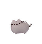 Pusheen Plush Toy 328961
